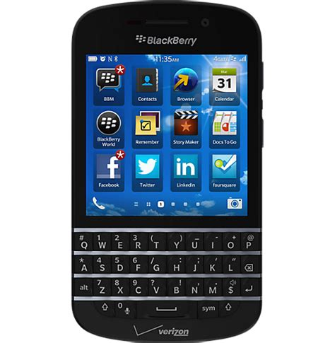 reset blackberry id forgot security question blackberry q10 and wifi calling