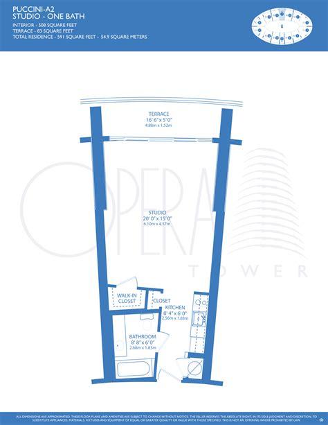 650 square feet to meters 100 20 sq meters to feet floorplans 20harmandrive