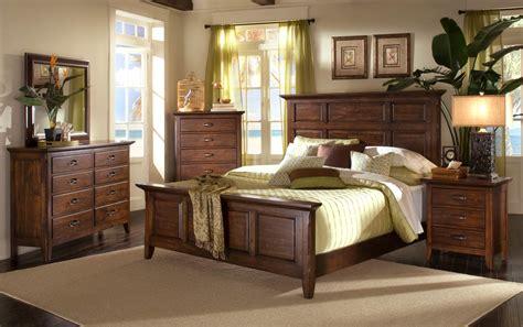 klaussner carturra bedroom set kl carturra bed set  homelementcom