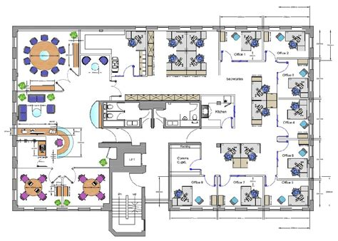 floor plan companies space case the family law company exeter devon