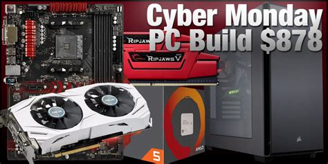 best 800 gaming pc build especially for bf4 max out best gaming pc build 500 dollars this build will