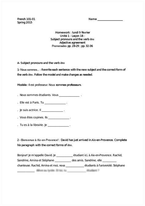 Correcting Essays by Correcting Essays California Essay Industrial Painter Cover Letter