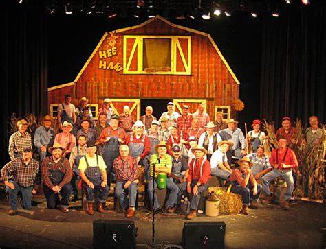 cast of designing hee haw cast700 hee haw cast member and designing