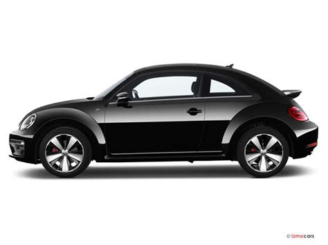 volkswagen beetle side view 2015 volkswagen beetle pictures side view u s