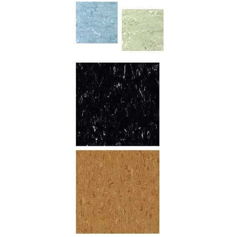style flooring linoleum  vinyl