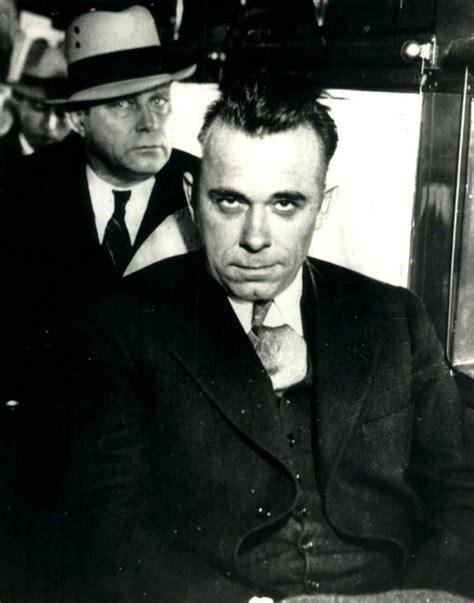 dillinger bank robber 304 best images about gangsters john dillinger on