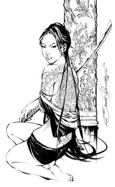 yakuza tattoo queen street cbelltown geisha tattoo designs free download cool tattoo zone