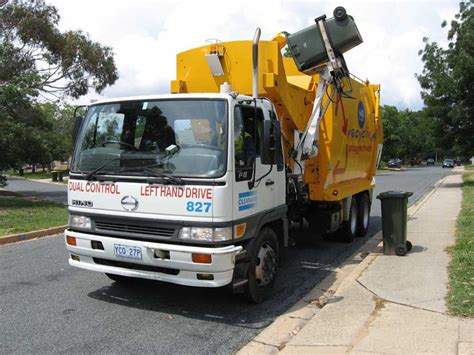 plymouth city council recycling file act recycling truck jpg wikimedia commons