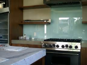 glass kitchen backsplash backsplash help