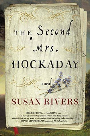 the second mrs hockaday a novel books take a peek book review the second mrs hockaday