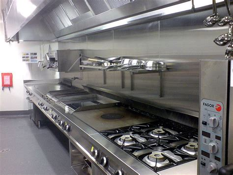 commercial kitchens where safety is key carlton services 17 best images about lunchroon on pinterest buffet
