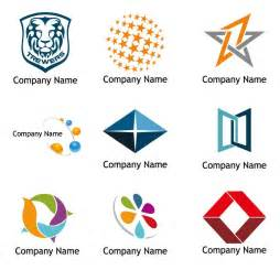 Free Logo Templates Vector vector logo templates free vector graphics all free
