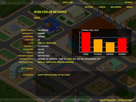 game dev tycoon mod manager games world basketball manager tycoon megagames
