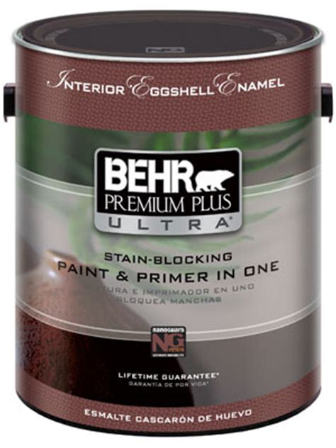 behr fan deck color selector behr paints primers concrete stain and more available at