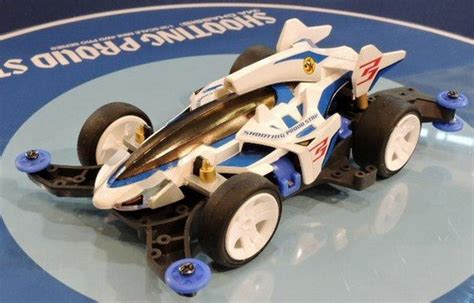 tamiya 18641 shooting proud ma chassis premier hobby shop for rc car kits models