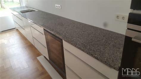 granit k che granit arbeitsplatte preis granit arbeitsplatte kche