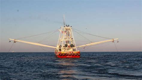 shrimp boats for sale in mexico venice louisiana fishing round 2 giant yellowfin tuna