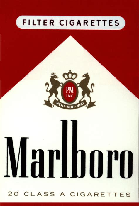 Marlboro Search Marlboro Search Random Cool Things Search