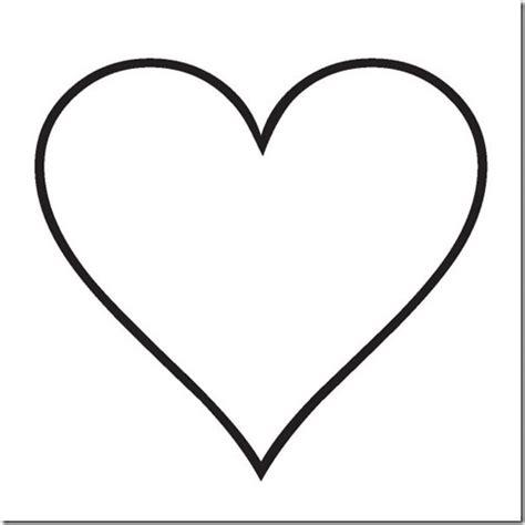 imagenes para colorear de corazones dibujos de corazones para colorear jugarycolorear