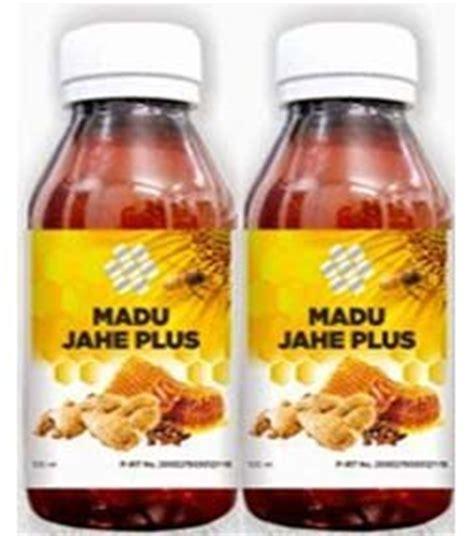 Madu Asli Plus Sarang 150 Gram Madu Murni madu jahe plus hpai jual madujahe hni garansi original herbal kualitas premium asli
