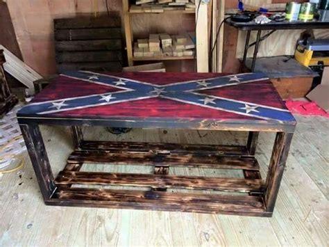 redneck bedroom 1000 ideas about redneck bedroom on pinterest little girl bedrooms country teen