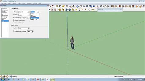 membuat quick shifter sederhana animasi langkah langkah membuat desain interior sederhana