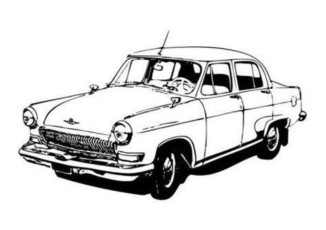Auto Verkaufen Online by Auto Von Privat Zu Verkaufen Privat Auto Ankauf Auto