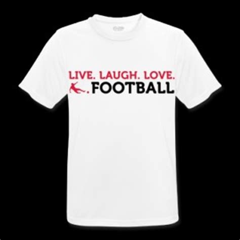 T Shirt Lionel Messi Harmony Merch football quotes for t shirts quotesgram