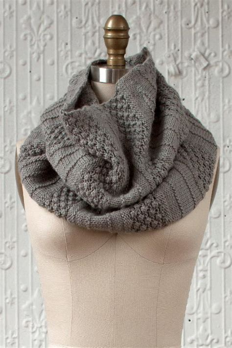 knit scarf pattern medium yarn what exactly is worsted weight yarn in knitting and crochet