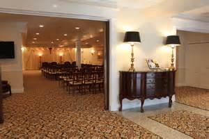 monti rago funeral home monti rago funeral home business view