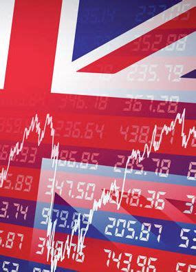 ftse 100 news, share prices, data and forecasts | express
