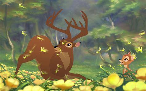 wallpaper disney bambi bambi hd wallpapers