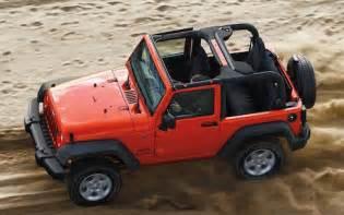 Harr Jeep Jeep Wrangler Near Framingham Ma Harr Motor