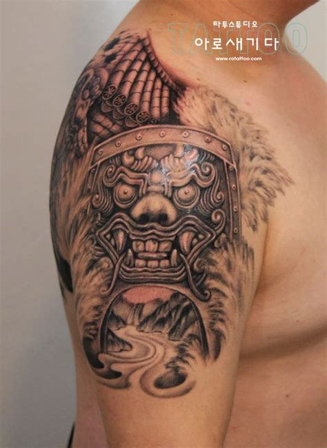 72 best images about tattoo concepts on pinterest