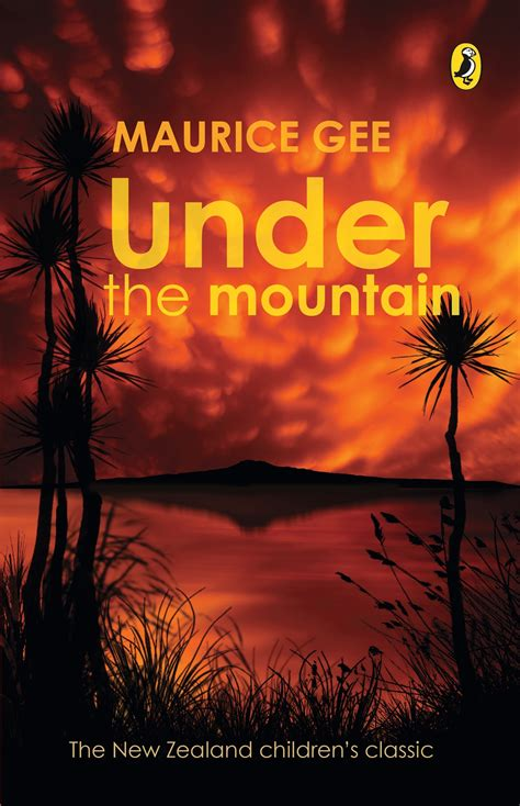 beneath the mountain a novel books the mountain penguin books new zealand