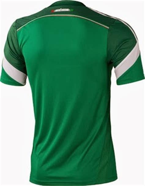Baju Bola Jerman jersey bola terbaru holidays oo