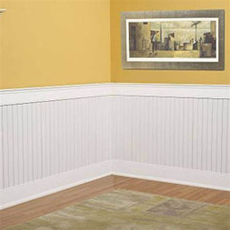 Contemporary Wainscoting Ideas by Beadboard Paneling Ideas Walsall Home And Garden