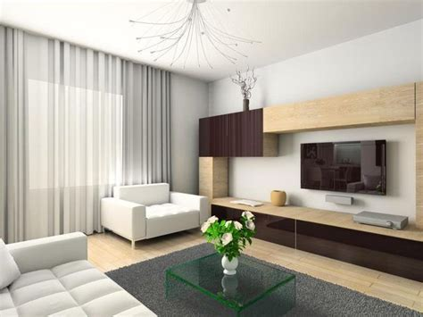 interior design styles comparison 17 best images about curtains for windows on