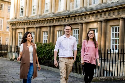 Bath Mba by Bath School Of Management Postgraduate Courses That Get