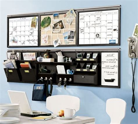 Home Desk Organization Ideas Organizing Organizing Ideas For Home Office You Can Images Of Organizing