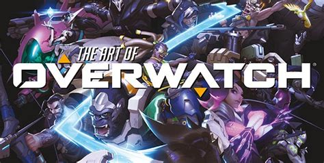 the of overwatch limited edition the of overwatch limited edition impulse gamer