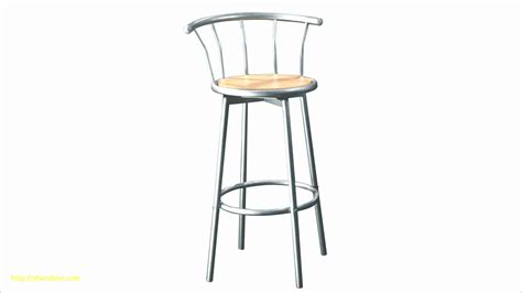 Tabouret Bar Promo by 19 201 L 233 Gant Stock De Tabouret De Bar Promo