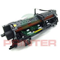 Doctor Blade Xerox Pe220 jc96 03414a unidade fusor scx4521f pe220 b61 csprinter