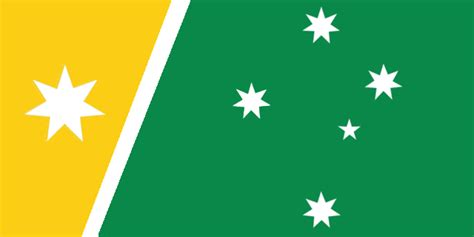 australia colors workshop australian flag page 5 bigfooty afl forum
