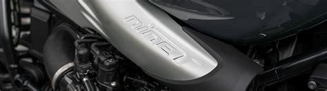 bmw  ninet pure teknik veriler bmw motorrad tuerkiye