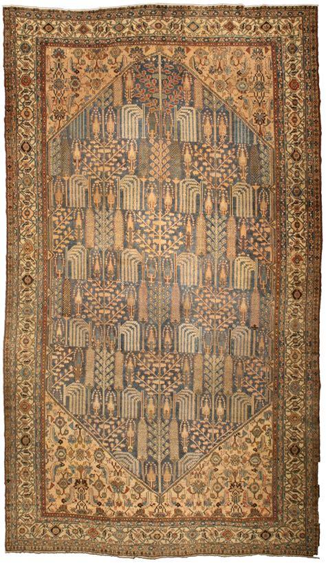 bakhtiari rug vintage bakhtiari rug bb3663 by doris leslie blau