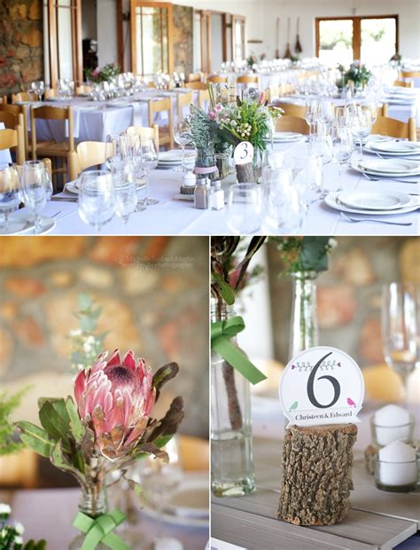 1000 images about cape town weddings decor on