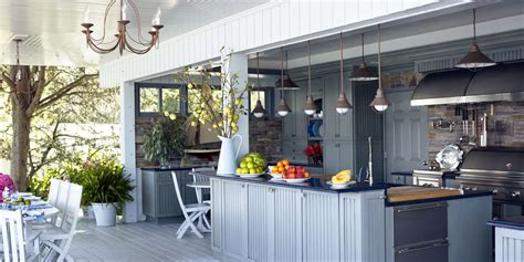 outdoor kitchen ideas and how to site it right traba homes outdoor kitchen designs malaysia kitchen decor design ideas
