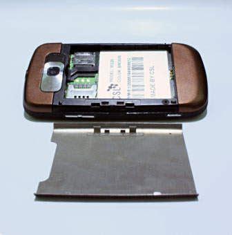 Hp Huawei C8150 hp android harga 1 jutaan arifzorro