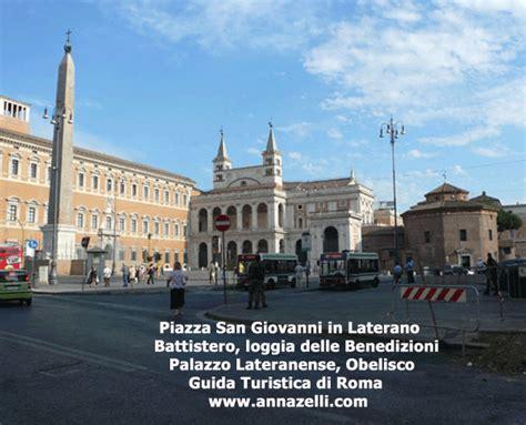 ufficio di collocamento frascati zona porta di roma file italian traffic signs zona